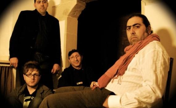 mascarimirì-02-06-10